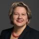 Svenja Schulze - Bundesministerin für Umwelt, Naturschutz und nukleare Sicherheit