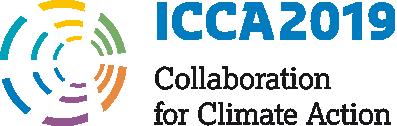 ICCA2019