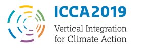 International Conference on Climate Action